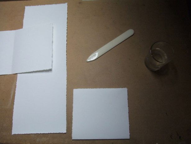 hand-deckled-edge