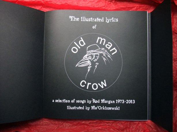 crow book first proof 1