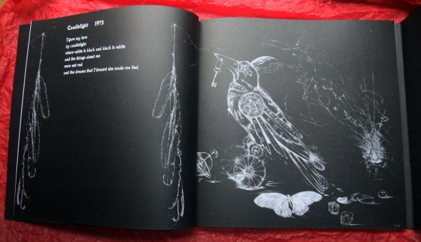 crow-book-first-proof 2