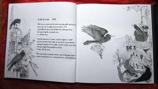crow book first proof 3