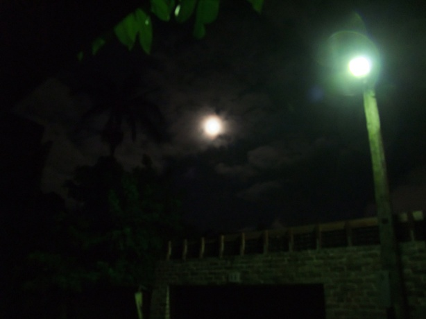 xmas-full-moon
