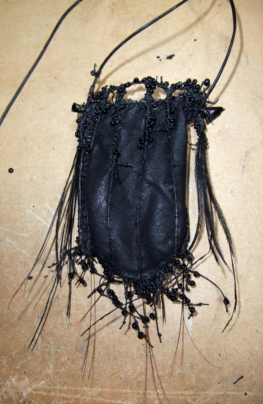 memory-keeper-for-Grace-back-detail-Mo16