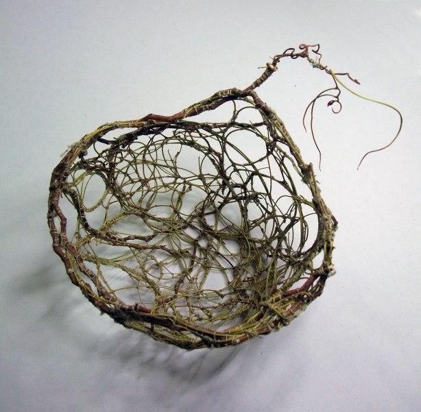 nest-2016-Mo