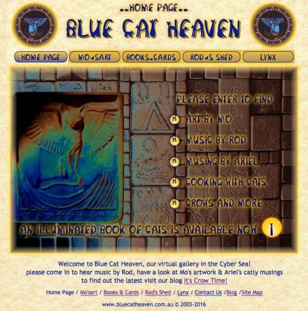 Blue-Cat-Heaven