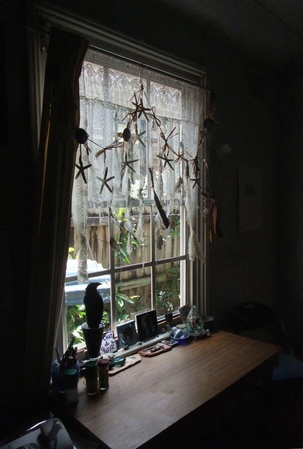 clean-window