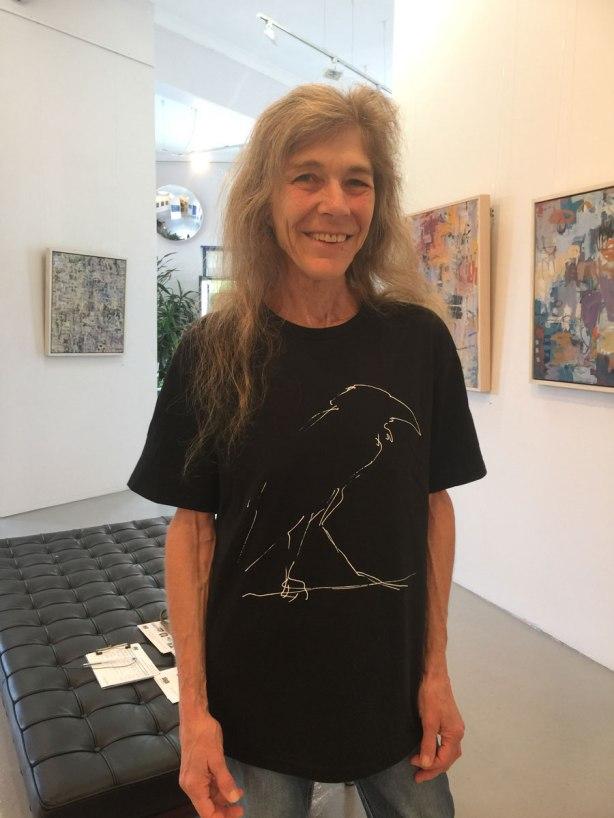 Mo-Crow-T-shirt-2016