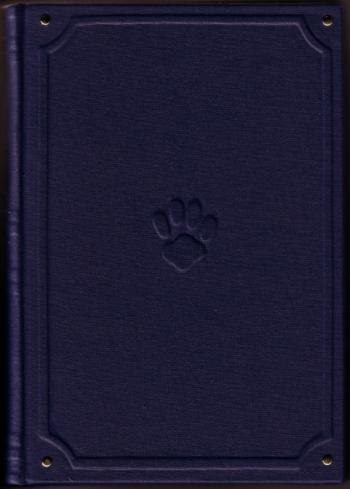 BCHbookfront