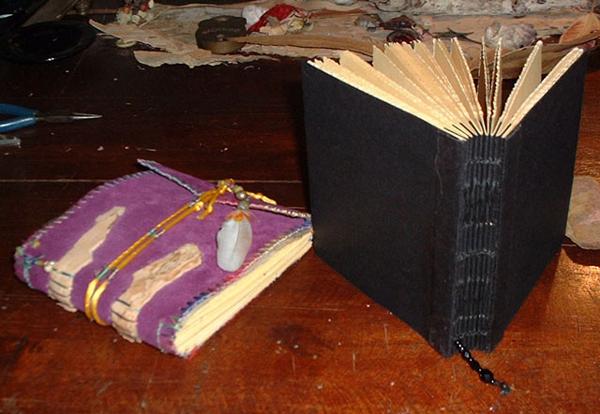 BoneKeeperMourningbooks