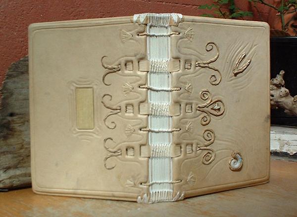 BonesBook