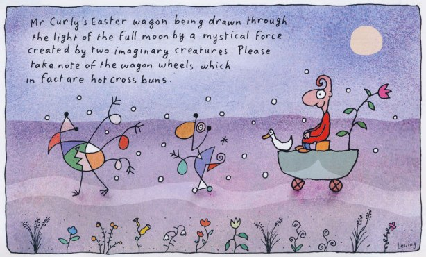 Easter-Leunig-web