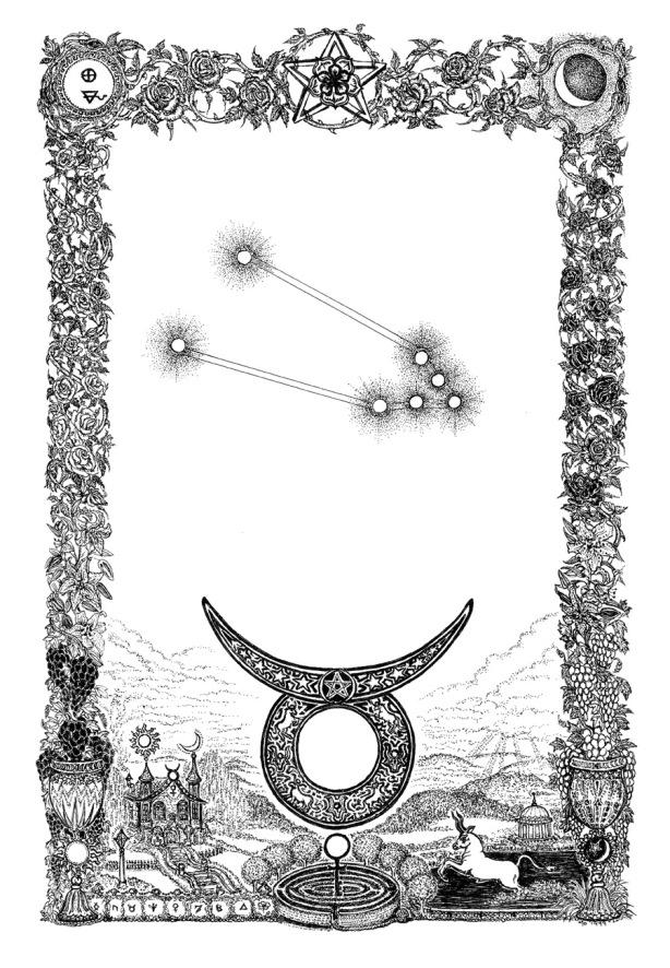 Tauruscard