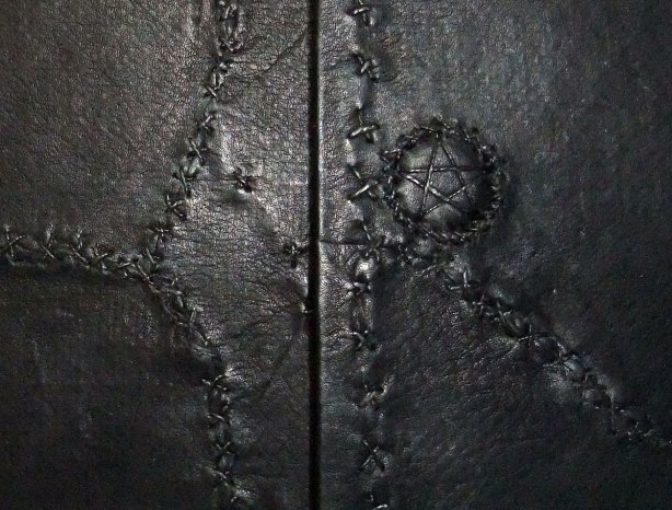Crow-Book-IV-cover-detail