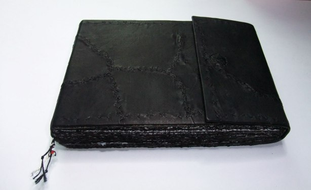 Crow-Book-IV-edge-Mo-16