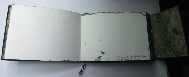 Crow-Book-IV-inside-Mo16