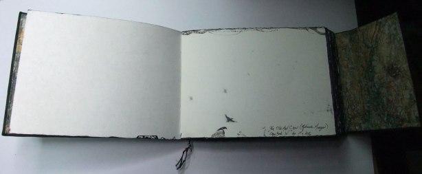 Crow-Book-IV-inside-Mo16