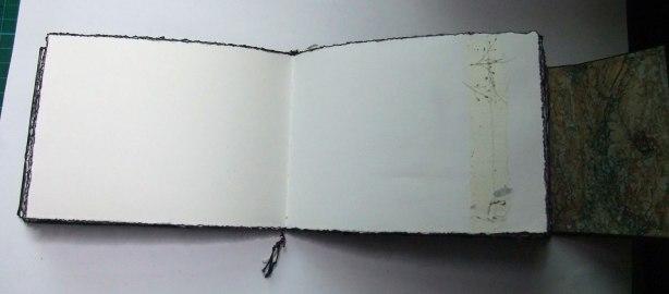 Crow-Book-IV-page-repair-Mo16