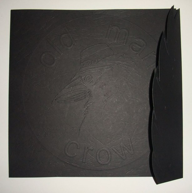 OMC-diecut-covers-first-proof