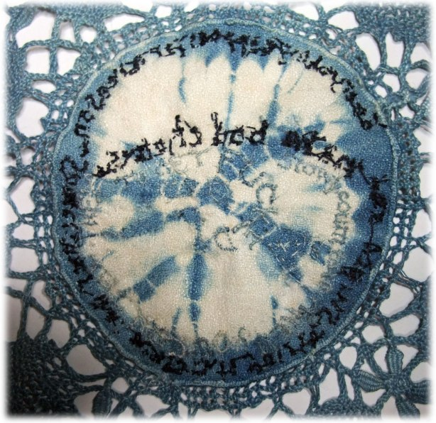 Doily-of-Atonement-back-Mo-16