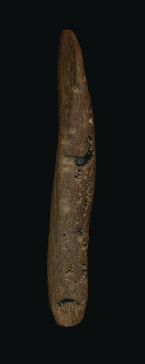 driftwood-talisman