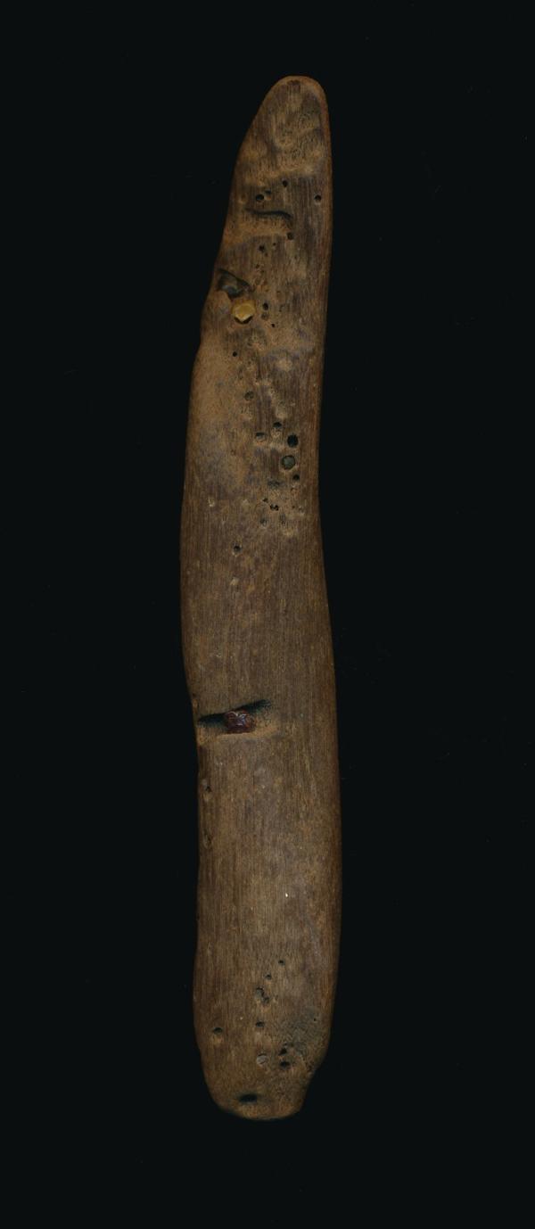 driftwoodtalisman
