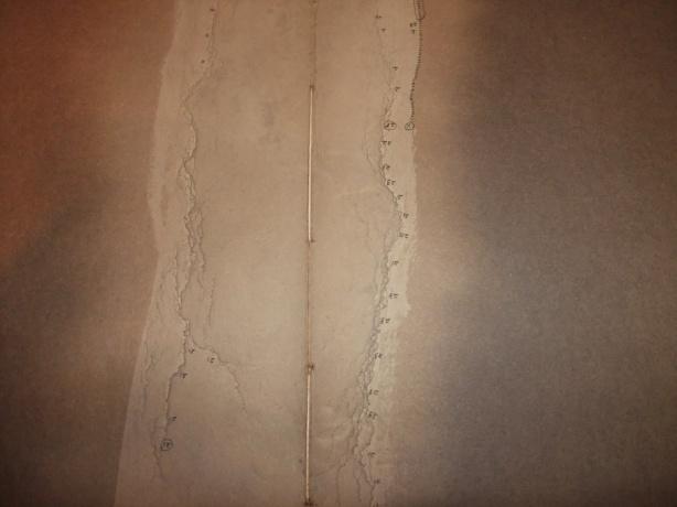 Glen-Skien-Atlas-II-detail