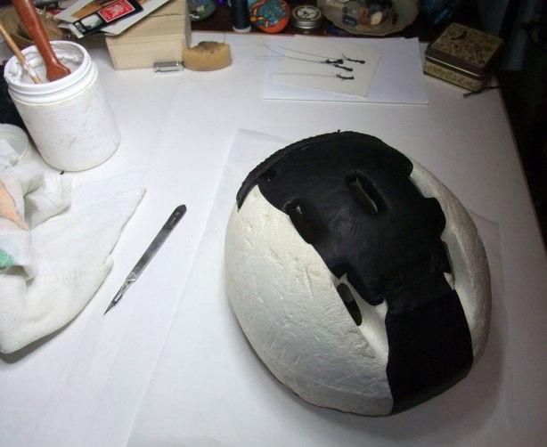 helmet-renovations