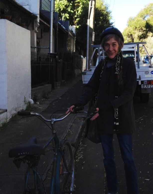 Mo-bike-helmet