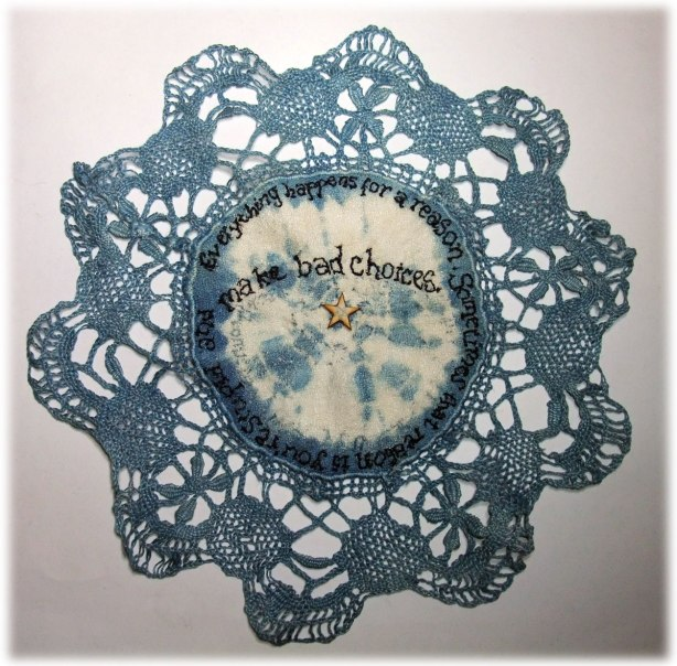 The-Doily-of-Atonement-Mo-16
