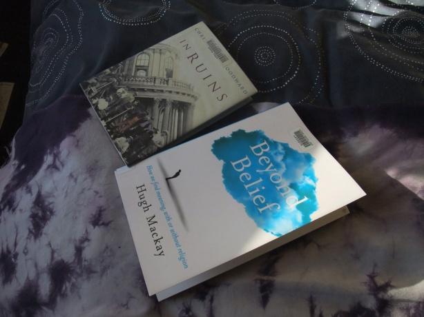 good-books