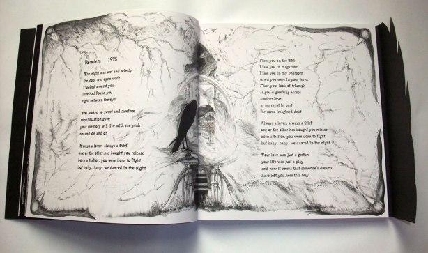 Crow-Book-Requiem