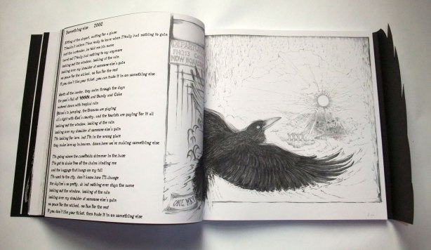 Crow-Book-Something-Else
