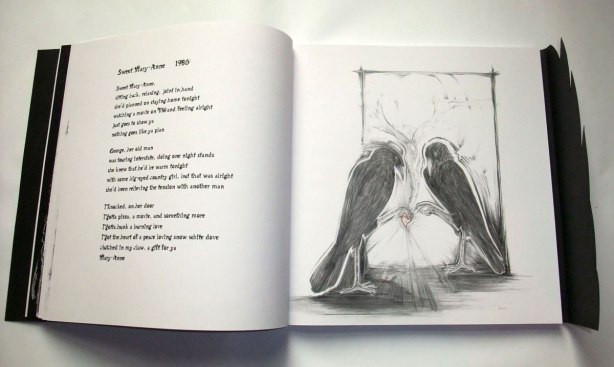 Crow-Book-Sweet-Mary-Anne