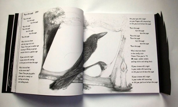Crow-Book-Turn-the-Page