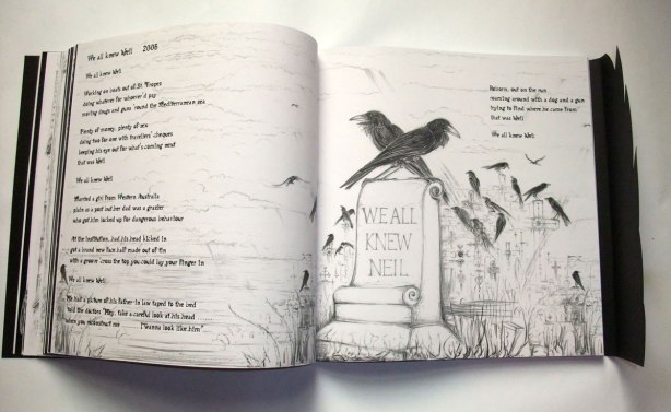 Crow-Book-We-all-knew-Neil