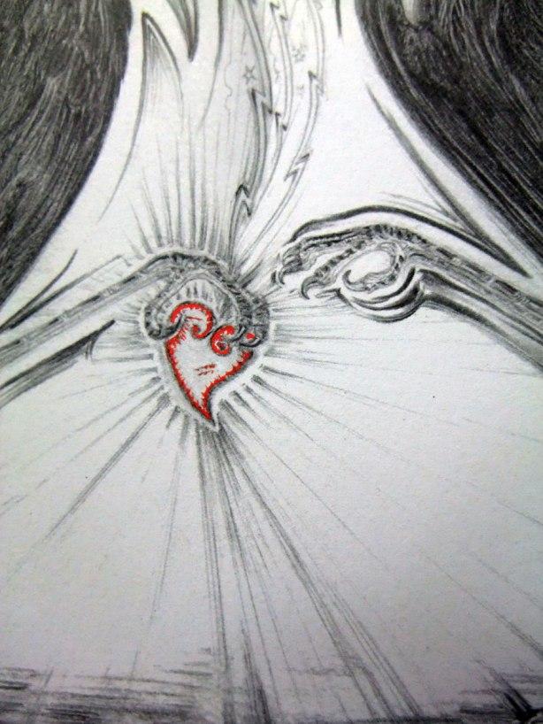 true-heart