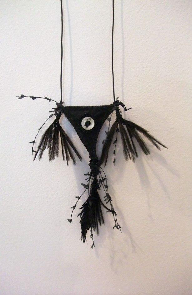 crow-eye-amulet-viii