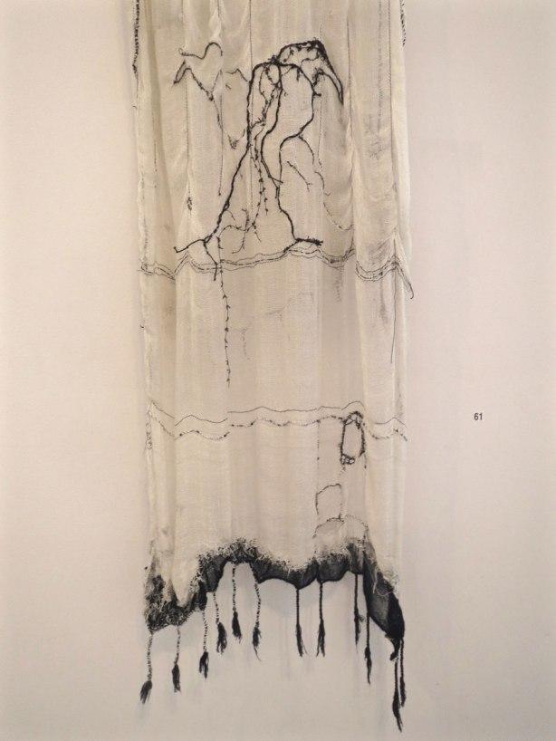 crow-scarf-detail-rw