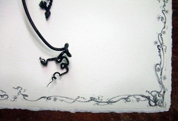 crow-eye-amulet-xi-detail-mo16
