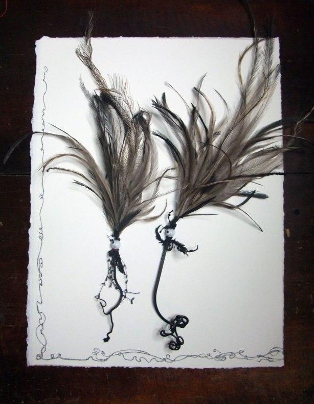crow-eye-amulets-ix-x-mo16