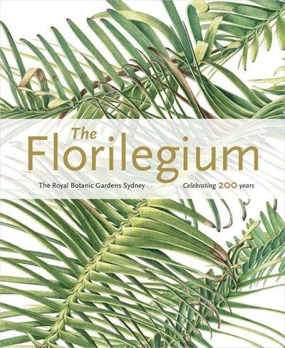 florilegium-book