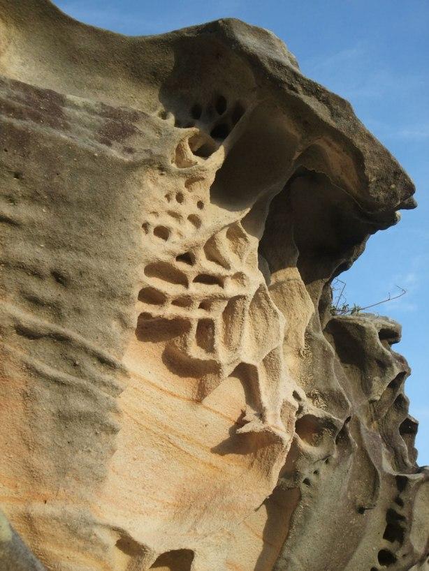 sydney-sandstone