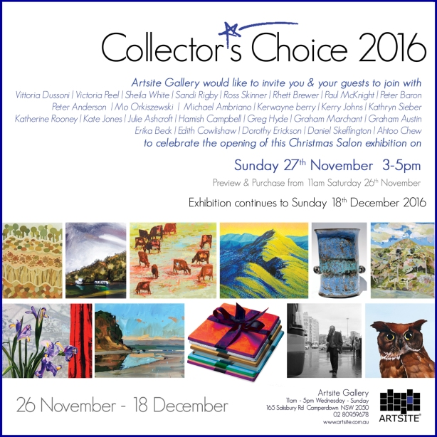 invitation-collectors-choice-2016-artsite-gallery