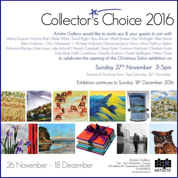 invitation-collectors-choice-2016-artsite-gallery