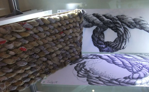 jane-b-rope-drawings-book
