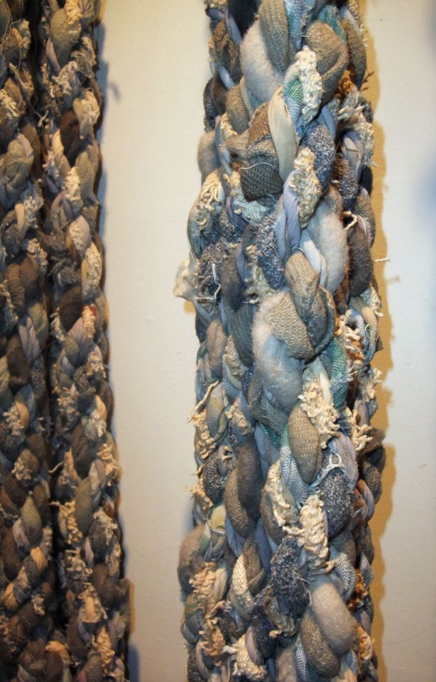 jane-bodnaruk-rope-detail