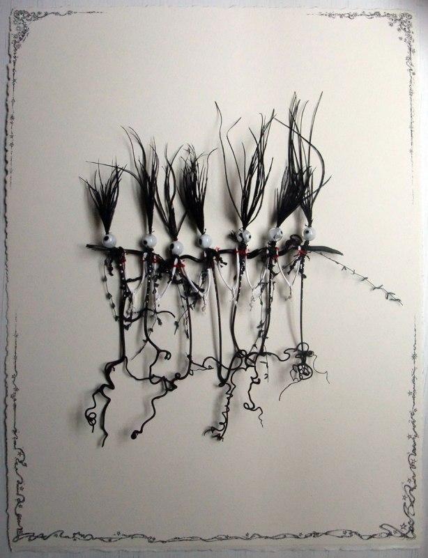 line-dancing_mo16