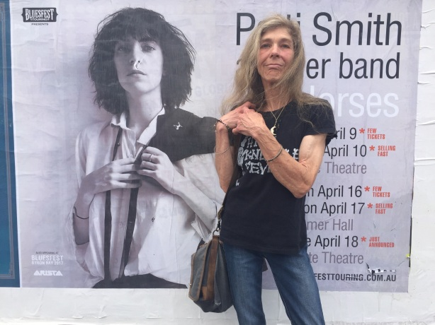 mo-and-patti-smith-poster-1
