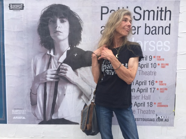 mo-and-patti-smith-poster-2