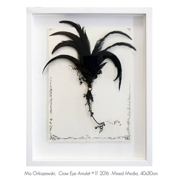 crow-eye-amulet-xi-framed-mo16