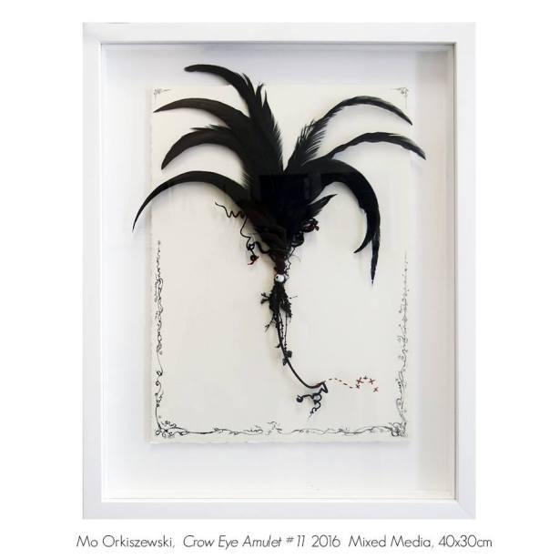 crow-eye-amulet-xi-framed-mo16